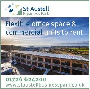 St-Austell-Print-Company-Ad
