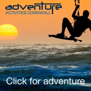 adventure-cornwall-ad